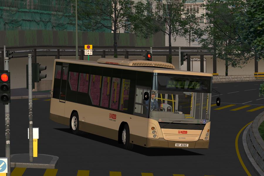 Scania K230ub Omsi Downloads :: thottbyreni cf